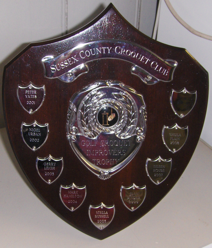 GC_Improvers_Trophy.png